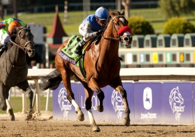 Goldencents-homepage