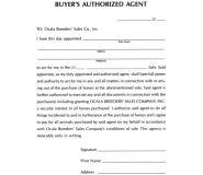 BuyersAgent_form-icon