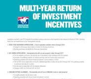 NTRA_Investment_Incentives-icon