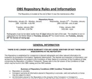 OBS REPOSITORY RULES-icon_page_001