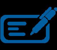 Formularios_icon