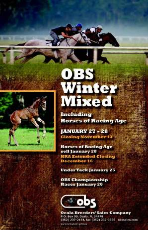obs winter mixed closing 2016_compressed2