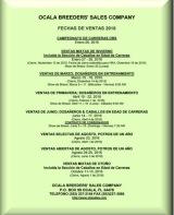 Icon- Calendario de Ventas